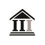 Stdmi_Logo 90 90
