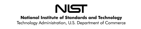 nist-featured-image-600-125