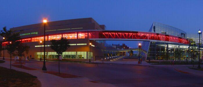 IES | Educational Facility Lighting & IES | Educational Facility Lighting | Standards Michigan azcodes.com